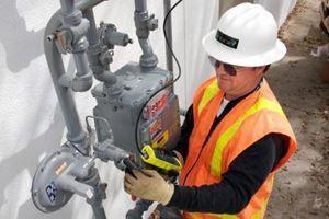 טכנאי גז אתר הטכנאים