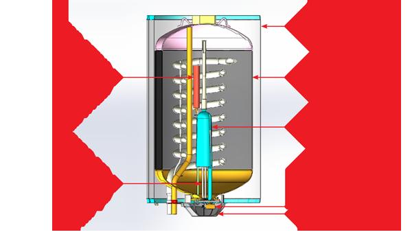 תיקון שער חשמלי