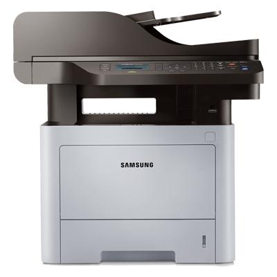מדפסת לא מושכת ניירות